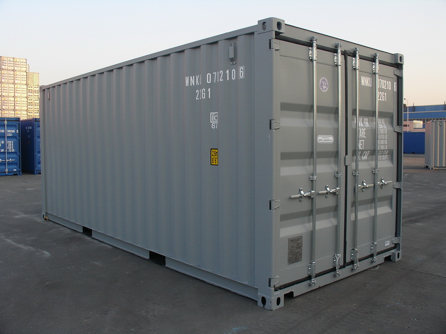 comparing the top eight moving container companies packrat promo code moving help discount. Black Bedroom Furniture Sets. Home Design Ideas